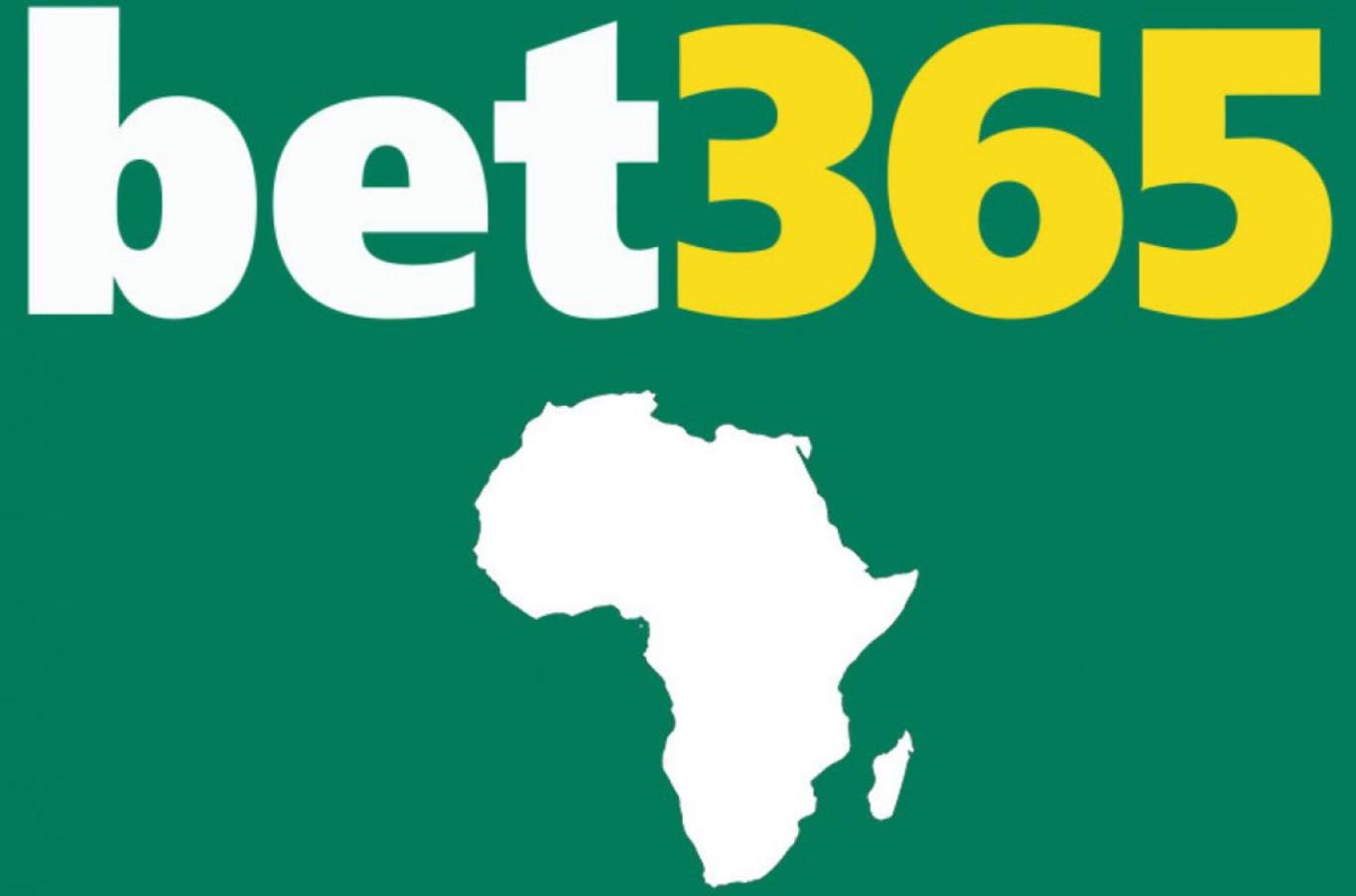 Código bônus Bet365 do casino: como retirar o dinheiro que ganha com o bônus