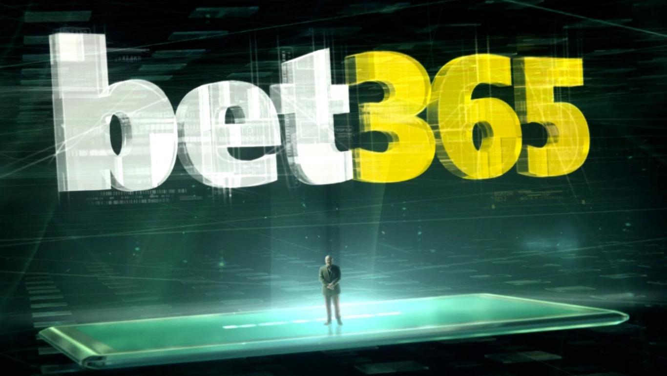 E em quais desportos posso jogar no site após realizar o Bet365 login?