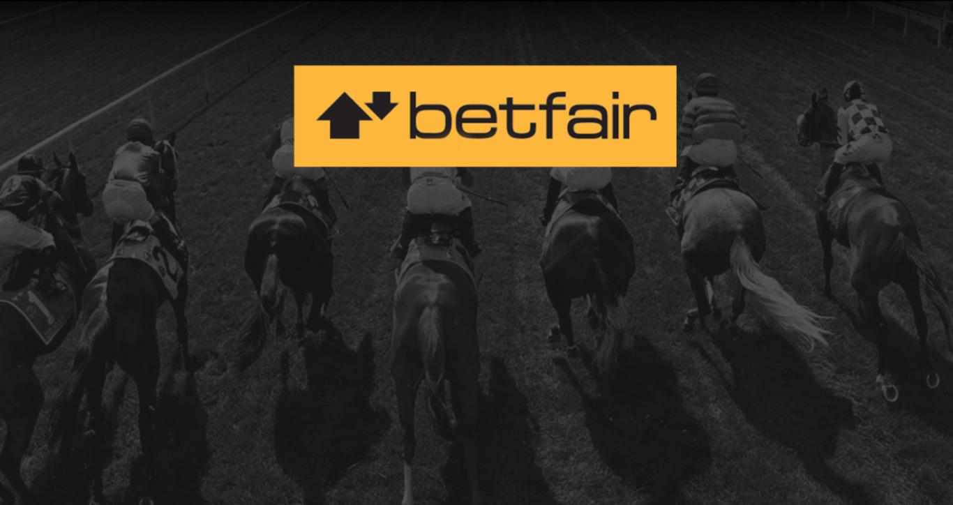 Betfair login: como acessar a sua conta
