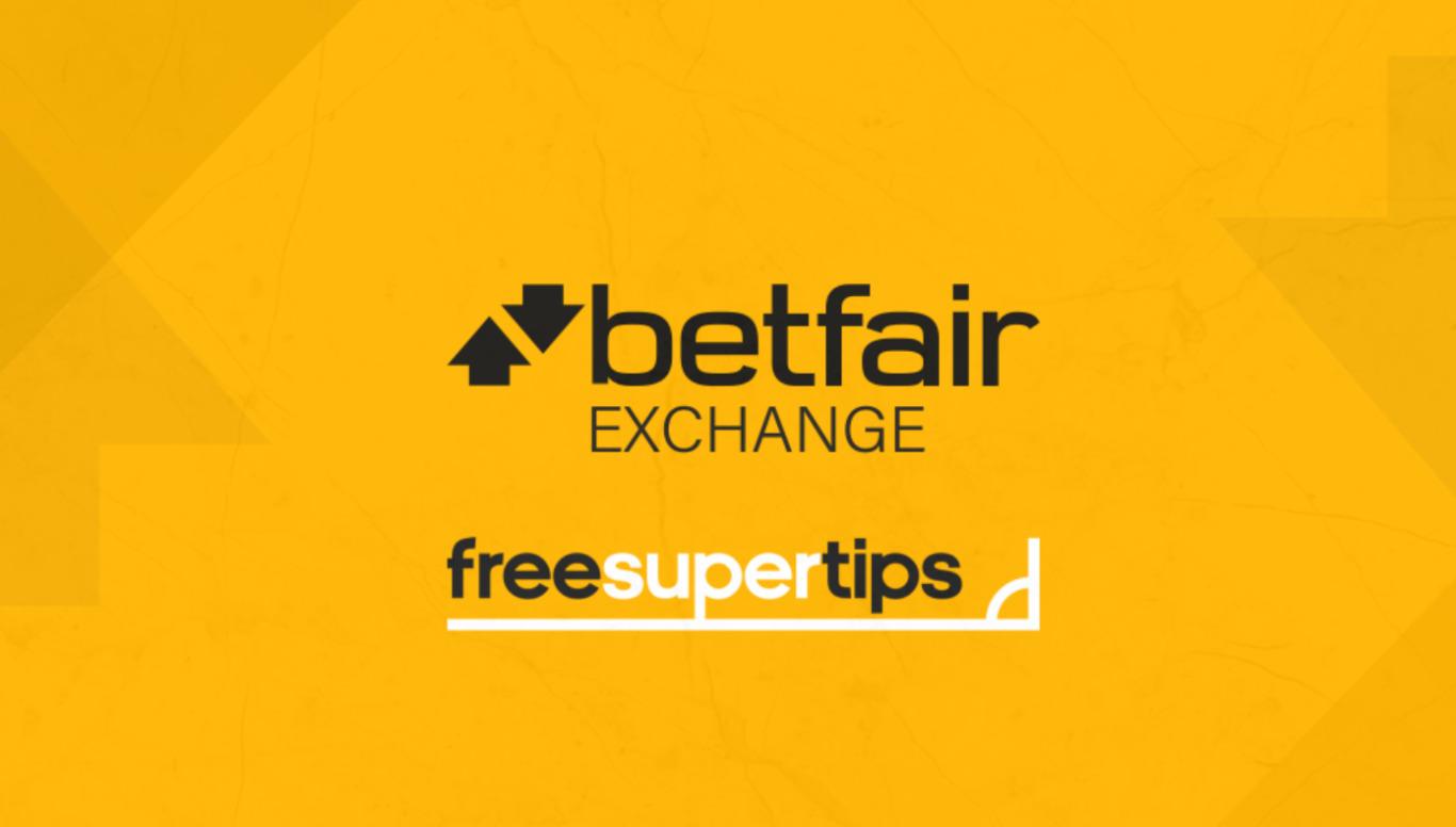 Betfair deposito methods: Paypal