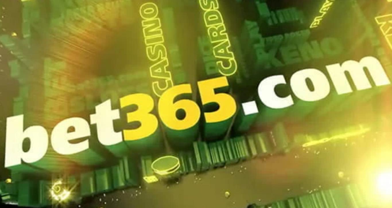 E quais os benefícios que podem ser desfrutados ao se utilizar o Bet365 apk?