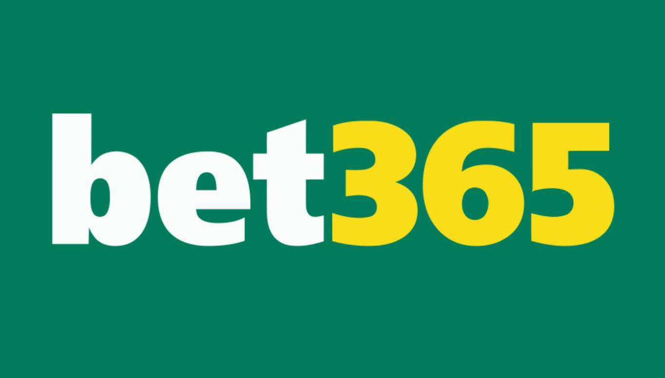 Tipos de Bet365 apostas online mais comuns