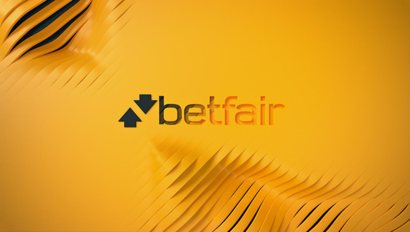 Agora vamos descobrir: como apostar na Betfair Portugal?
