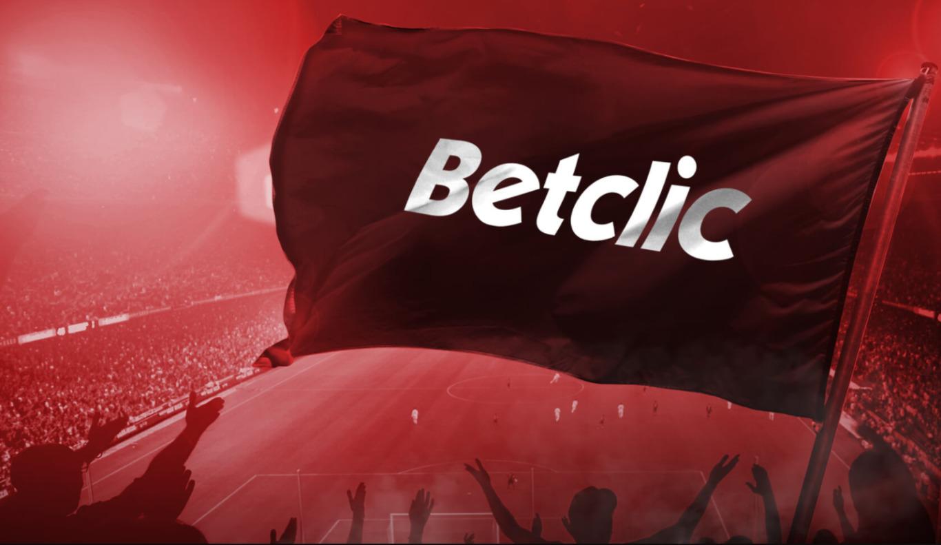BetClic Mobile login: como fazer?