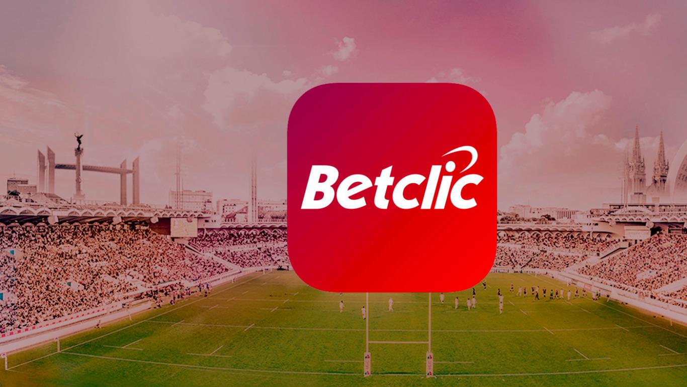 O que você precisa saber sobre depósito BetClic?