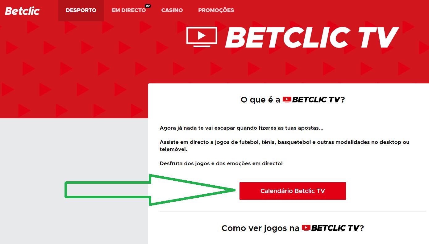O que você precisa saber sobre o BetClic depósito mínimo?
